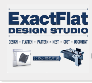 ExactFlat First Look