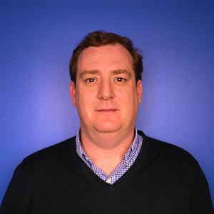 Chris Watkinson - Managing Partner, Director Sales