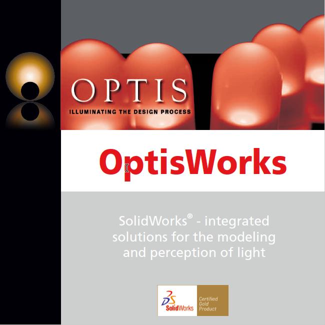 OptisWorks Data Sheet