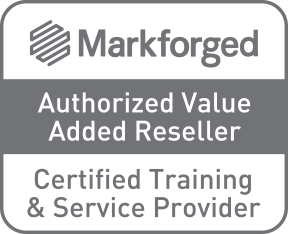 mf-certified-training-service-provider-72